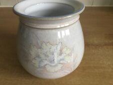 Denby Tasmin Storage Jar - No Lid