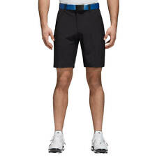 """Adidas Golf Men's Ultimate365 8.5"""" Water Resistent Stretch Shorts"""