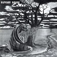 STYGIAN SHORE - Same (NEW*US EPIC METAL CLASSIC + UNREL. ALBUM*MANILLA ROAD)