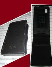 COVER CUSTODIA SEMIRIGIDA PER LG KS20 TELEFONINO telefono cellulare
