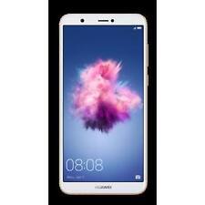 Smartphone Huawei P Smart 3GB/32GB Gold Double SIM