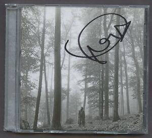 TAYLOR SWIFT SIGNED FOLKLORE CD JSA CERTIFIED AUTOGRAPH AUTHENTIC 2020 ALBUM