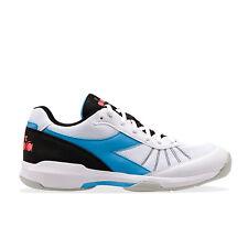 Diadora - Scarpa da tennis S.CHALLENGE 3 CARPET per uomo e donna