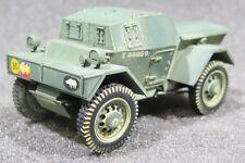 Mi0223 - 1/35 PRO BUILT - Resin Kombrig Daimler Dingo Mk.I