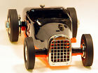 CAMERON RODZY - SIMULATED GAS POWERED TETHER CAR by NYLINT