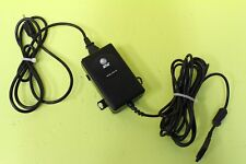 AT&T I.T.E POWER SUPPLY MODEL SW109.. USED