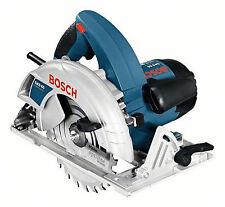 Bosch Sierra circular GKS 65 Hand Held 190 mm 1600 W GKS65 240 V