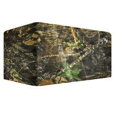 Mossy Oak Camo Netting Breakup