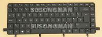 New For HP Spectre XT TouchSmart Ultrabook 15-4100ea Keyboard Backlit UK