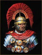 1/10 Young Miniatures Roman Centurion Bust Resin kit