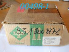INA ZARN 65125 NA  -NEU / OVP-