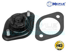 Meyle heavy duty suspension arrière strut top mount 300 335 9102 / hd