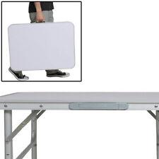 Tavoli Pieghevoli Pic Nic.Tavolo Pieghevole Alluminio A Tavoli Da Esterno Acquisti Online Su