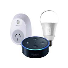 Amazon Alexa Smart Home Starter Kit