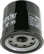 Hiflofiltro Replacement ATV Oil Filter HF199