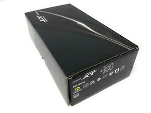 Shimano Deore XT PD-T8000 MTB SPD Trekking Bike Track Pedals New in Box