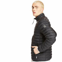TIMBERLAND  MENS AXIS PEAK THERMAL JACKET  ALL SIZES