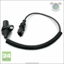 Sensore giri motore Meat HYUNDAI TUCSON SONATA i30 KIA SPORTAGE MAGENTIS
