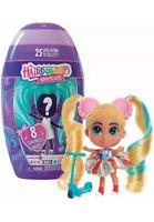 Hairdorables Shortcuts Surprise Little Sister Dolls Series 1 New