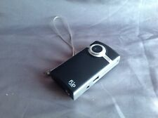 Flip Video PSV-552 4 GB Camcorder