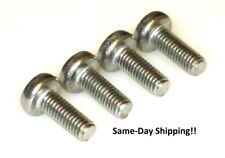 New Westinghouse LCM-19W4 LCM-20V5 LCM-22W2 Complete Screw Set for Wall Mount