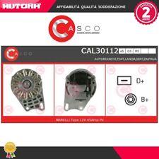 CAL30112AS Alternatore (MARCA-CASCO)