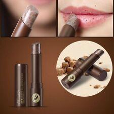 Lip Scrub Lip Balm Moisturizing Lip Remove Dead Skin Gentle Exfoliating Lip Care