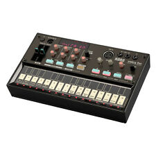 Korg Volca FM - Polyphonic Digital MIDI Synthesiser (RRP £165)