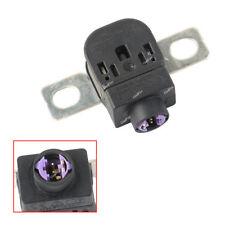 Batterieüberlastungsschutz Batterie Überlastschutz PSS2  Für VW AUDI A4 B8
