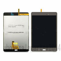 LCD Screen Touch Digitizer For Samsung Galaxy Tab A 8.0 Wi-Fi SM-T350 Brown Part