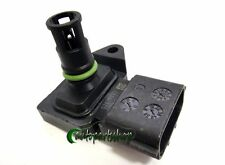 MAP Sensor 22365-AX000 5WK96819 82332 84333 22365AX000 For Nissan Micra Note