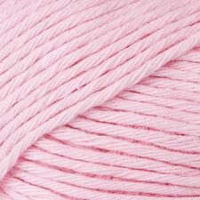 Handarbeits Garne Babywolle Häkeln Stil Aus Baumwolle Für Damen