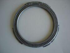 BPW ABS Ring Polrad Z=100 ECO PLUS  0331008510