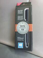 Nuvision Digital Pen f/ Microsoft Devices, Pro 6, Pro 5, Pro 4, Pro 3, Books
