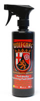 Wolfgang Car Care Pad Werks Polishing Pad Cleaner 16 oz.  WG-7800