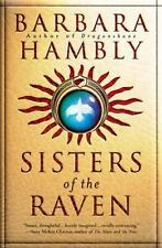 Sisters of the Raven (Paperback or Softback)