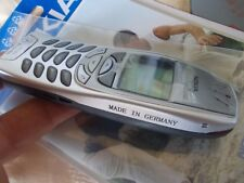 Telefono NOKIA 6310I  6310 nuovo originale OVP Bluetooth Mercedes-Benz BMW AUDI