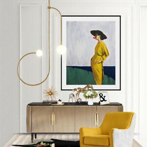 Modern Ceiling Lights Gold Pendant Light Kitchen Chandelier Lighting Home Lamp