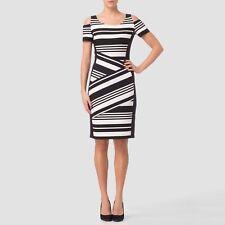 Joseph Ribkoff Dress Size 6 UK