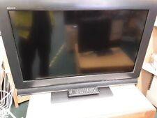 "Sony Bravia LCD HD TV - KDL-32L4000 - 32"" screen"
