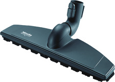 Miele Parkettbürste SBB 400-3 Twister XL Hartbodendüse 7101160 Parquett