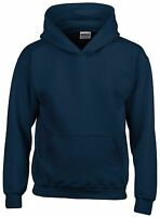 CHILDRENS PRINTED HOODIES, Any Image,Text, PERSONALISED, sizes 3/4yrs upwards
