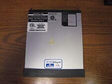 CONTREC MODEL 405 FLOW COMPUTER  405D.11A