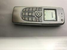 Telefono Cellulare Nokia 9300i