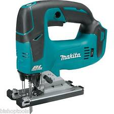 Makita XVJ02Z BRUSHLESS 18V LXT Jig Saw Lithium-Ion 18 Volt Tool Only