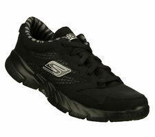 SKECHERS Women's Synthetic Trainers