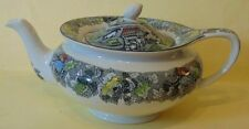 Decorative 1960-1979 Date Range Woods Ware Pottery