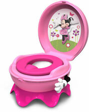 The First Years Baby Toilet Training Supplies