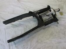 1. Suzuki GSX 600 F Type Aj Swingarm Rear Wheel Mount Frame Swing Arm