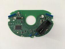CADILLAC BLS 05-10MY CIM PCB CIRCUIT BOARD ESP TCS BRAND NEW 12847563 SUFFOLK